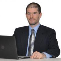 Consulente Informatico Forense
