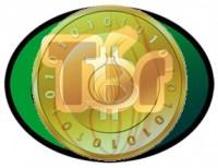 Dark Web e Bitcoin