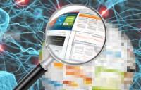 OSINT - Open Source Intelligence