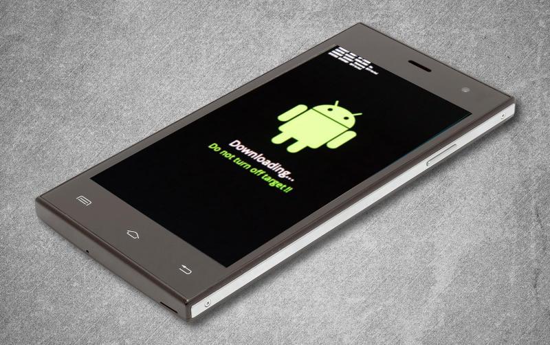 Perizia su Smartphone e Tablet