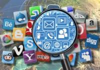 SOCMINT - SOcial Media INTelligence
