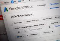 Perizia Informatica su Google AdWords