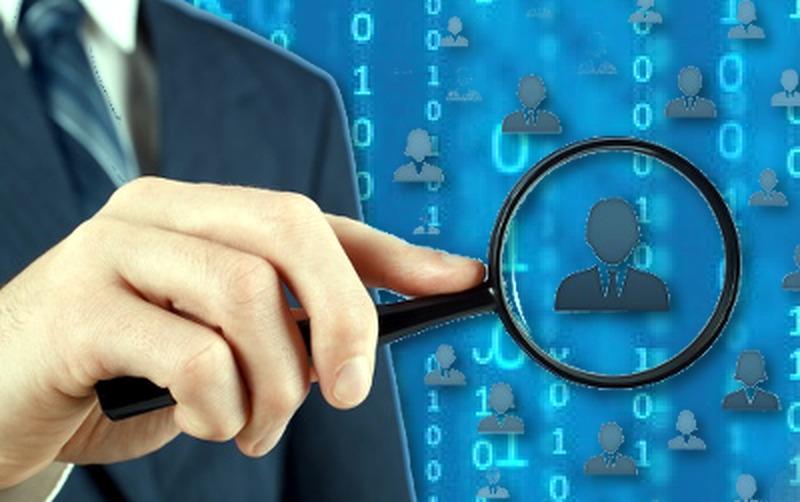 Perizia Informatica per il Controllo del Lavoratore Dipendente