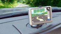 Perizie su Navigatori GPS per automobile