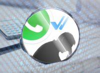 Perizia su Whatsapp