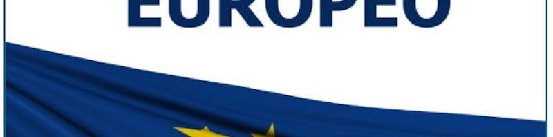 Guida Applicativa del Garante sul Nuovo Regolamento Europeo sulla Privacy