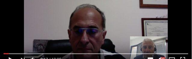 I controlli difensivi secondo l'Avv. Antonino Attanasio di IISFA