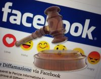 Perizia per Diffamazione su Facebook o Social Network