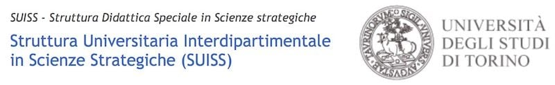 Sicurezza Informatica - Scienze Strategiche