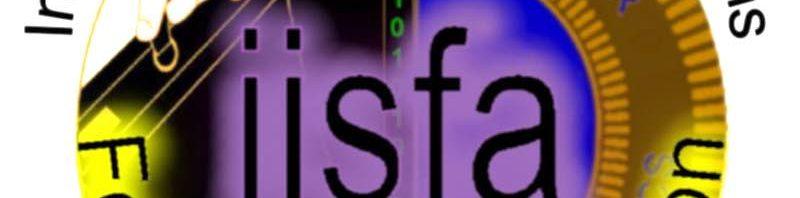 IISFA - Associazione d'Informatica Forense e Indagini Digitali