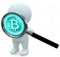 Bitcoin Forensics e Intelligence