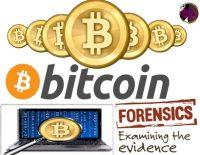 Seminario IISFA su Bitcoin Forensics e Profili Giuridici