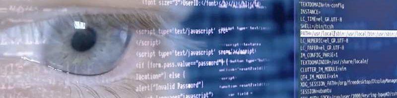Data Breach in ambito GDPR