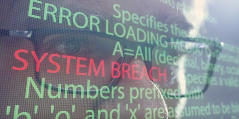 Forensic Readiness e Data Breach nel GDPR