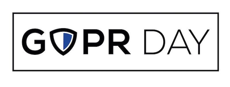 Conferenza GDPR Day