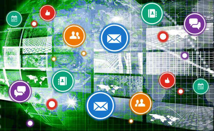 OSINT e acquisizione delle prove dal internet e dal web