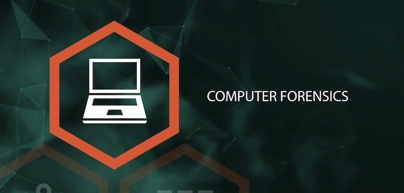 Cosa è la Computer Forensics?