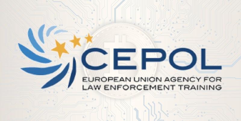 Corso su Sequestro di Bitcoin e Criptomonete per il CEPOL