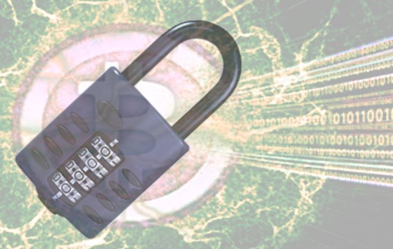 Bitcoin e crittografia con calcolo quantistico