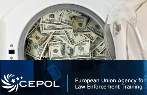 CEPOL - Money Laundering e Sequestro di Bitcoin