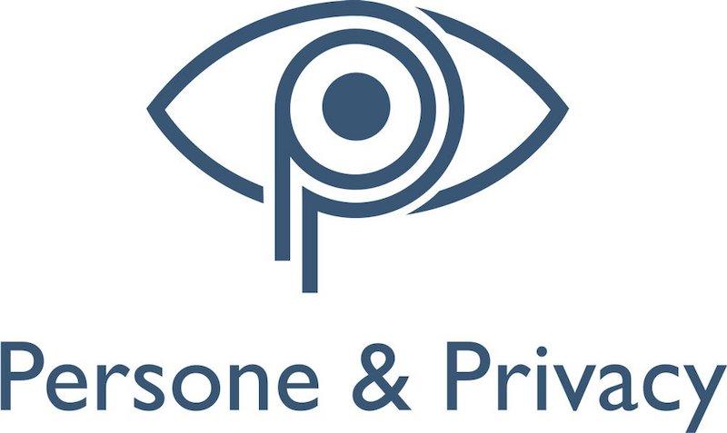Associazione Persone e Privacy