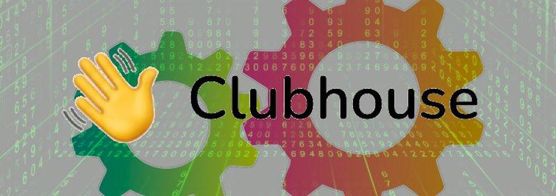 OSINT su ClubHouse App e Social Network